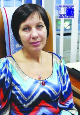 svetlana-iv
